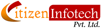 Citizen Infotech